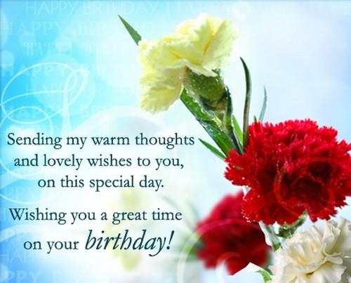 warm_birthday_wishes3