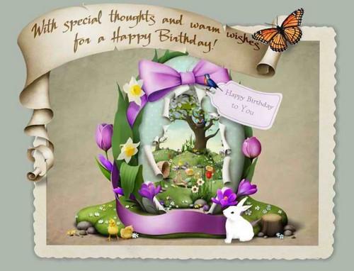 warm_birthday_wishes4