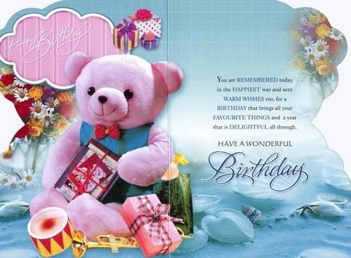 warm_birthday_wishes5