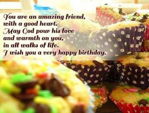 warm_birthday_wishes6
