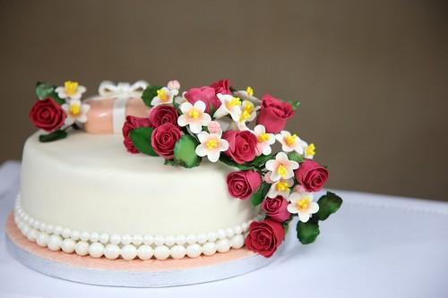 warm_birthday_wishes8