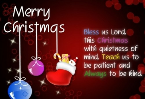 christmas_eve_quotes5