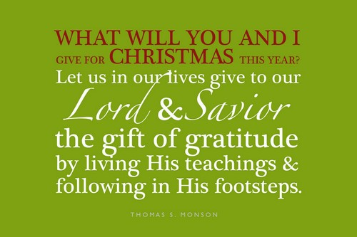 christmas_eve_quotes6