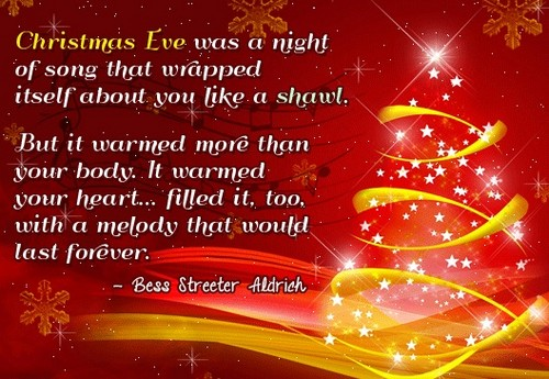 christmas_eve_quotes7