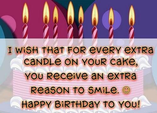 happy_birthday_godson2