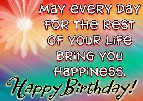 happy_birthday_godson3