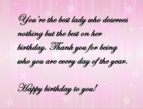 happy_birthday_lady1