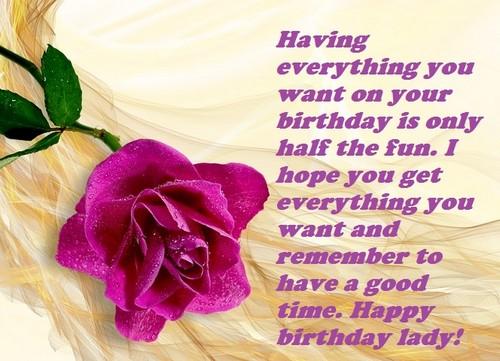 happy_birthday_lady2