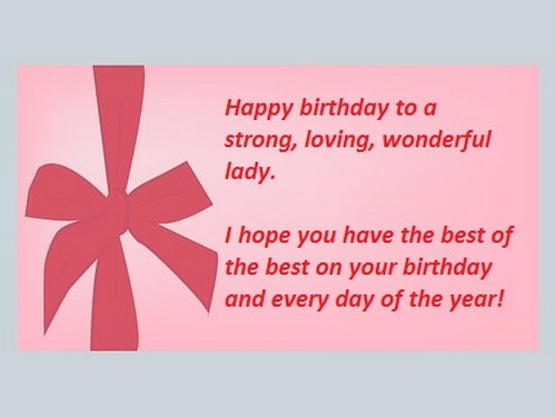 happy_birthday_lady4