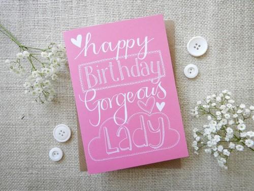 happy_birthday_lady6