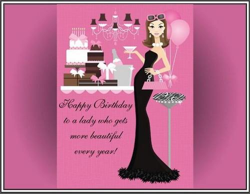 happy_birthday_lady7