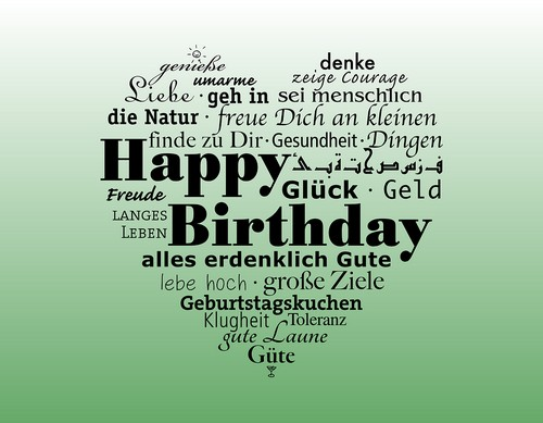 happy_birthday_post1