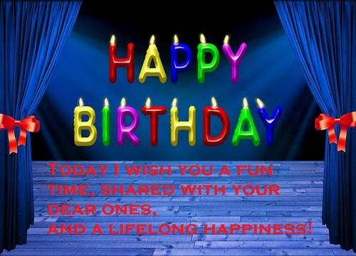 happy_birthday_post3