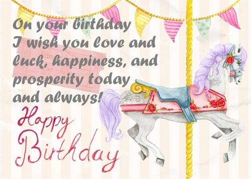 happy_birthday_post4