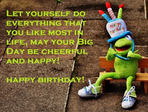 happy_birthday_post5