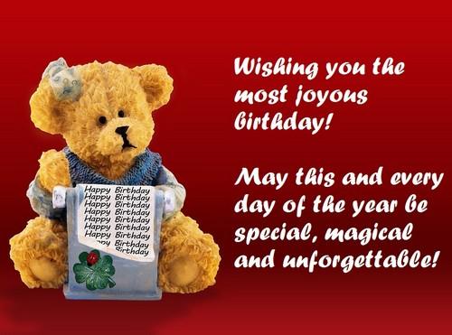 happy_birthday_post6