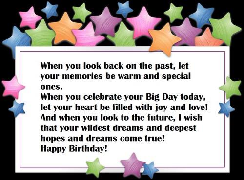 happy_birthday_post7