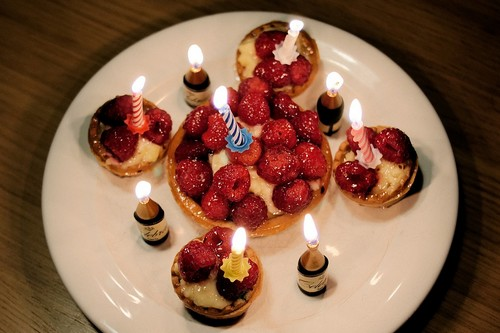 happy_birthday_post8