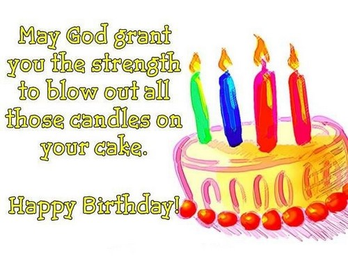 happy_birthday_teenager1