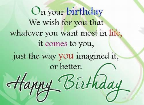 happy_birthday_teenager2