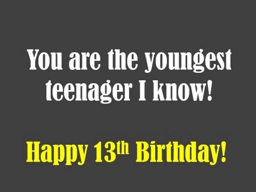 happy_birthday_teenager3