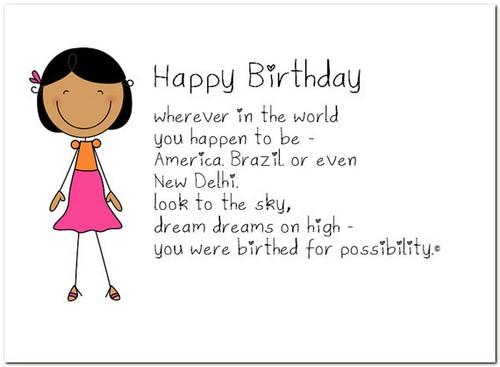 happy_birthday_teenager4
