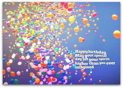 happy_birthday_teenager5