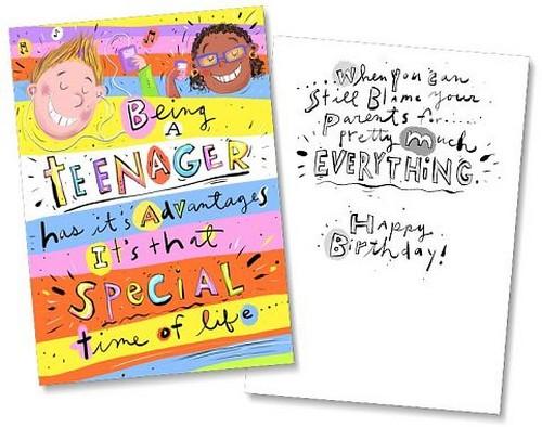 happy_birthday_teenager7