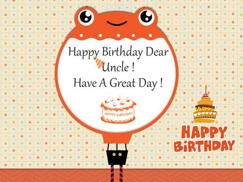 happy_birthday_tio4