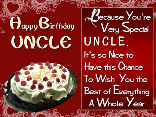 happy_birthday_tio5