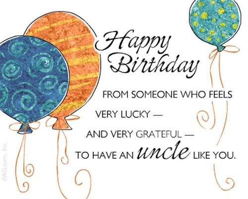 happy_birthday_tio6