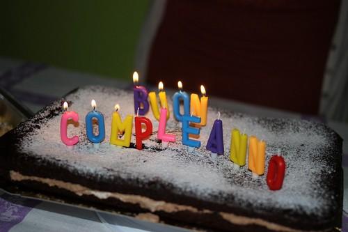 happy_birthday_tio8