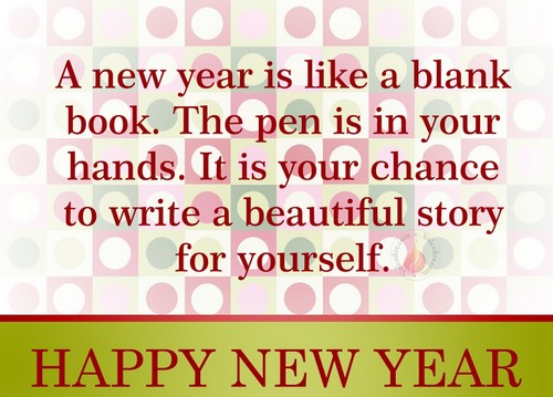 happy_new_year_greetings1