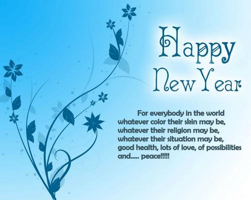 happy_new_year_greetings2