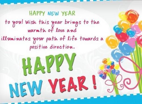 happy_new_year_greetings3