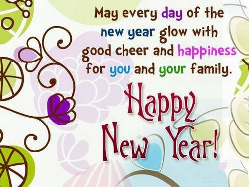 happy_new_year_greetings4