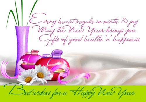 happy_new_year_greetings5