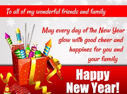 happy_new_year_greetings6