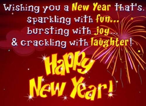 happy_new_year_greetings7