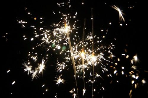 happy_new_year_greetings8