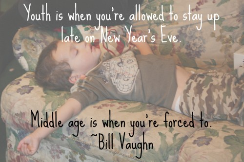 happy new years eve wishes