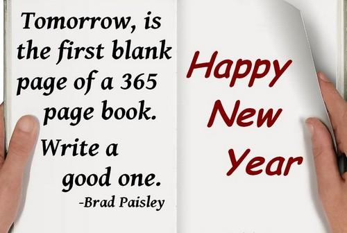 happy_new_years_eve_quotes4