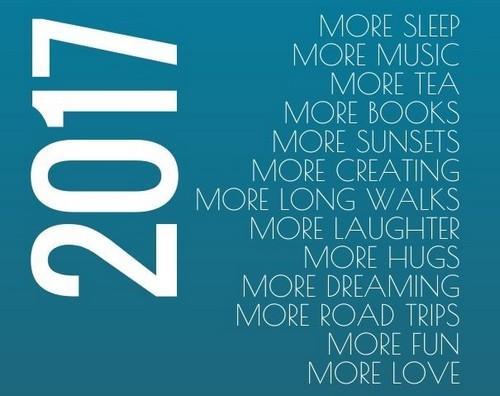 happy_new_years_eve_quotes6