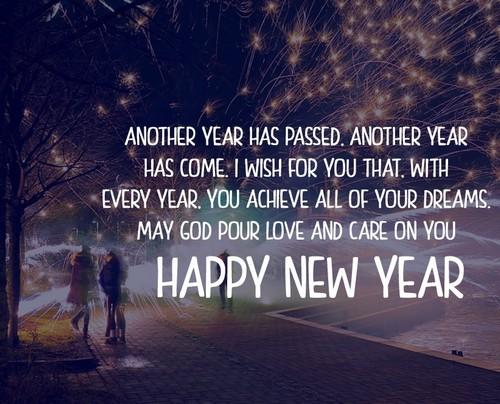 happy_new_years_eve_quotes7