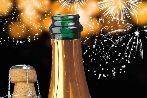 happy_new_years_eve_quotes8
