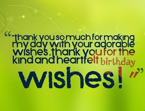 reply_to_birthday_wishes2