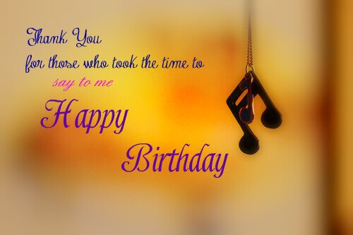 reply_to_birthday_wishes5