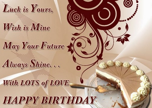 birthday_messages_for_special_someone1