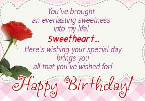 /birthday_messages_for_special_someone2