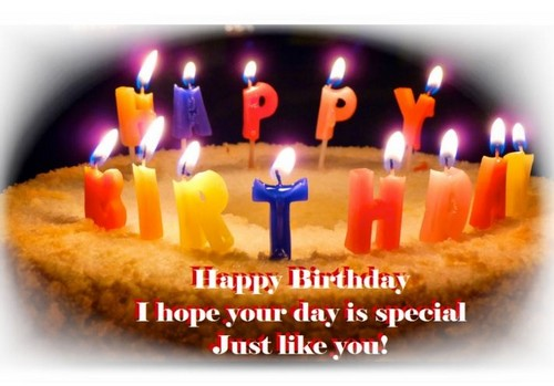 birthday_messages_for_special_someone3
